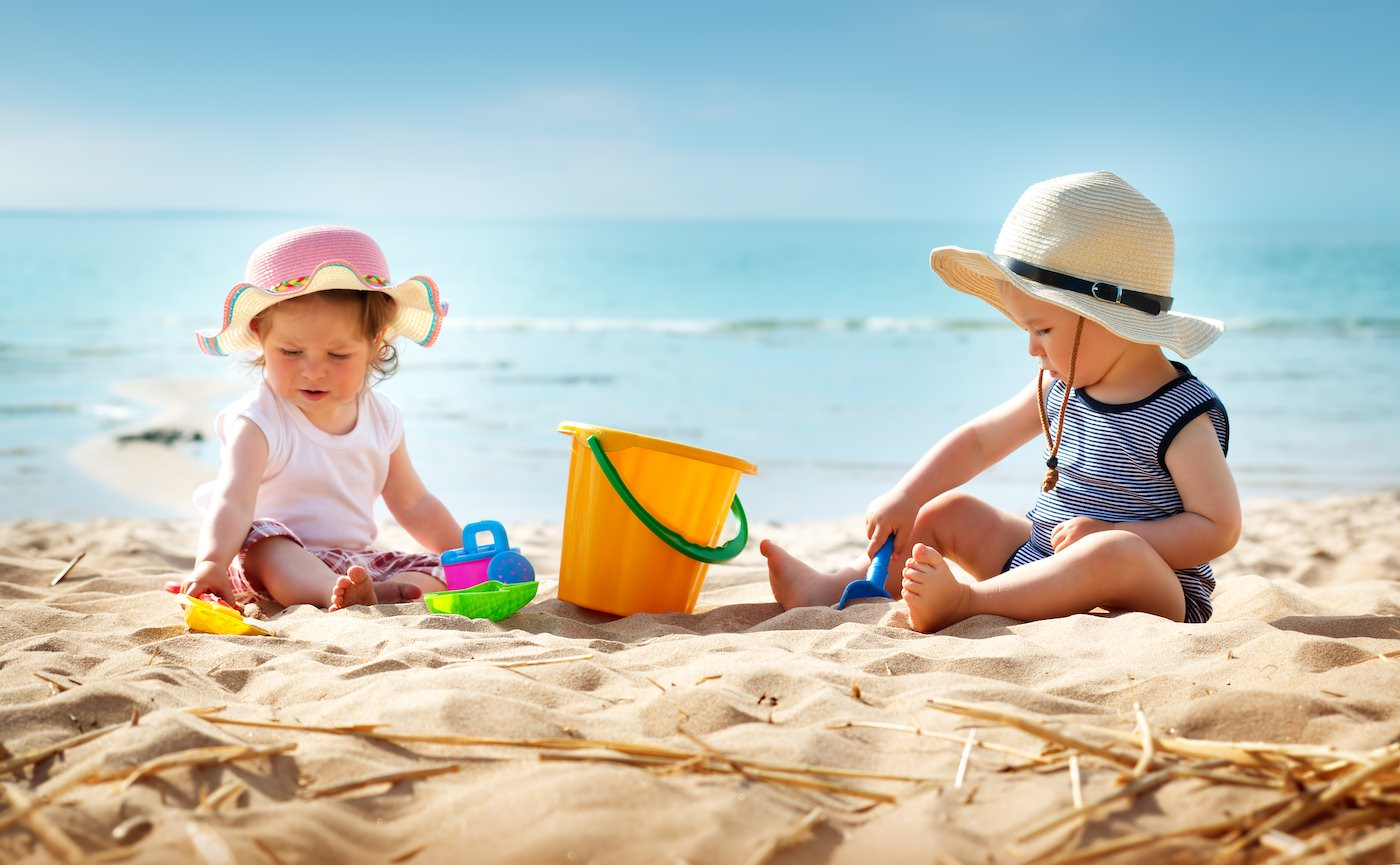 Best Hotel for Families Europe Baby Amenities Babysitting