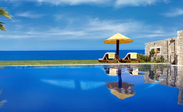 five_star_imperial_spa_villa