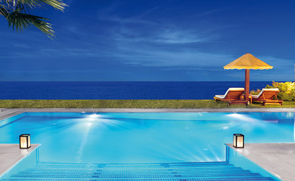 presidential_spa_villa_greek_islands_zakynthos