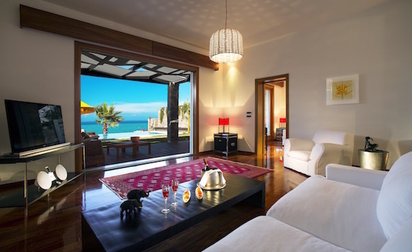 grand_presidential_spa_villa_resort_greece