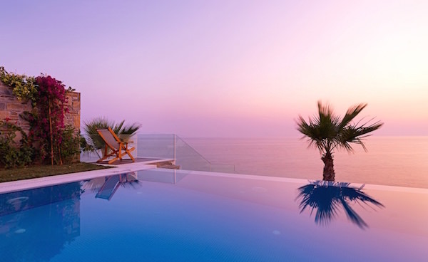 grand_residence_villa_greece
