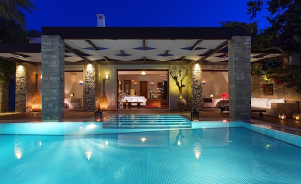 greece_best_villas_royal_spa