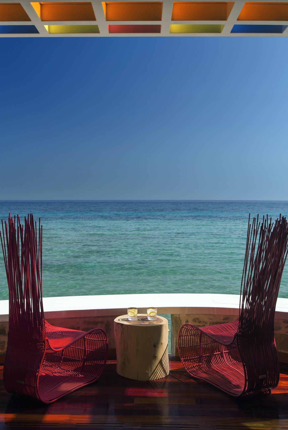 Luxury Villas Zakynthos Best 5 Star Hotel And Luxury Spa