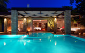 Luxury Villas Greece - Porto Zante